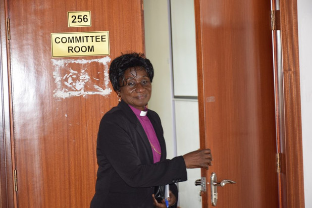 To Be An Electoral Commissioner in Malawi: The Truth Shall Not Set You Free!