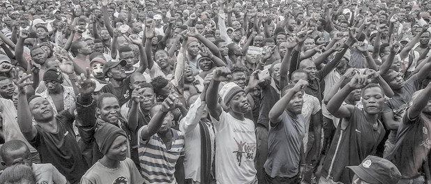 In Government We (Hope to) Trust: Voting and Governance in Malawi and Africa