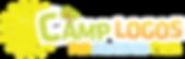 Camp Logos Logo.png
