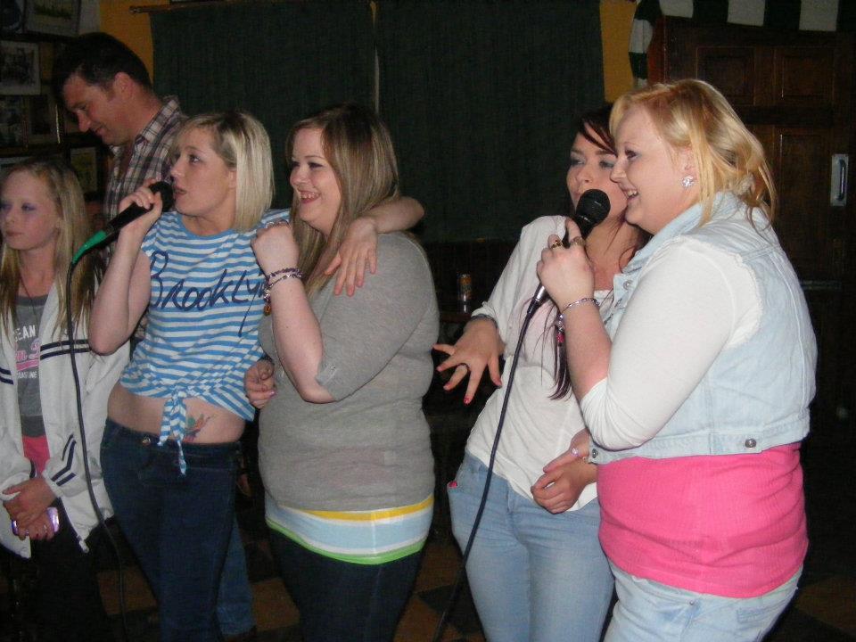 thebluesbrothers.ie karaoke 6.jpg