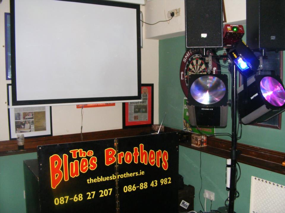 thebluesbrothers.ie setup9.jpg