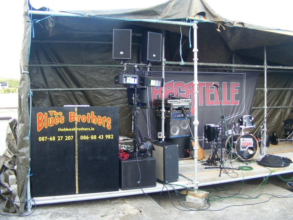 thebluesbrothers.ie setup4.jpg