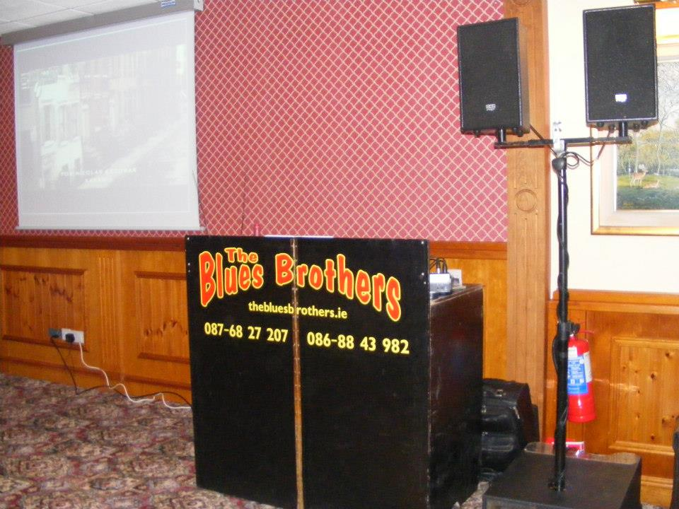 thebluesbrothers.ie setup2.jpg