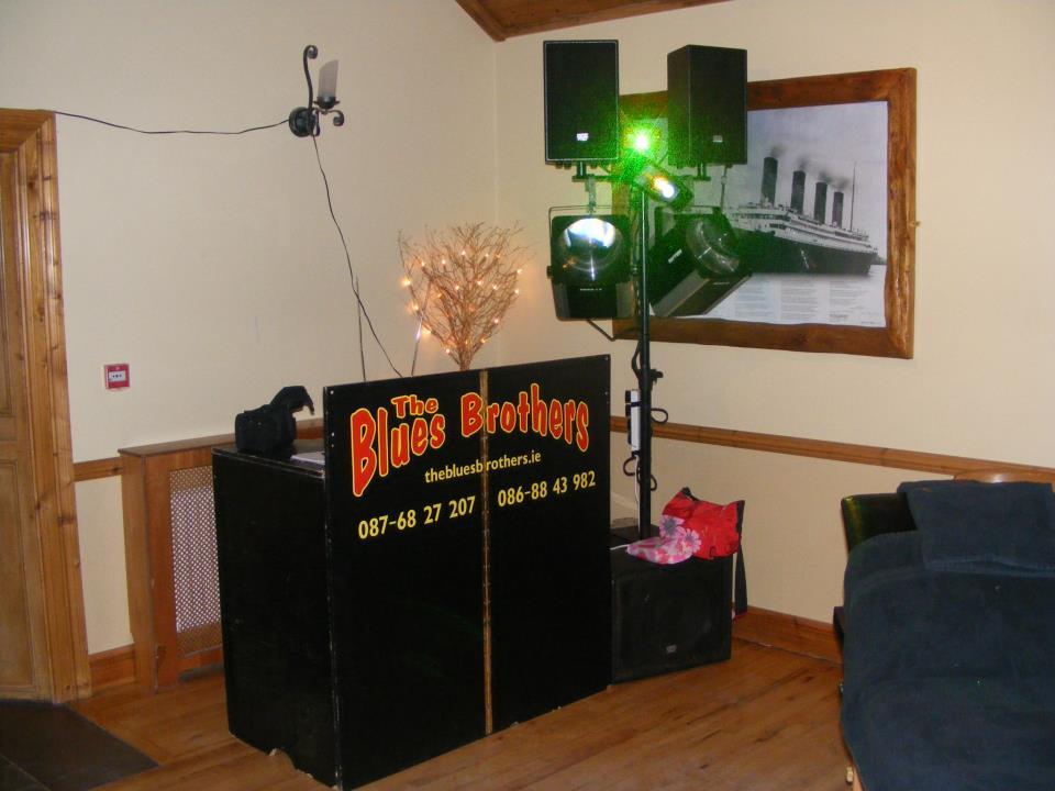 thebluesbrothers.ie setup1.jpg