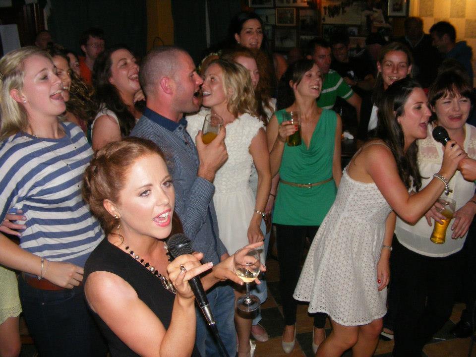 thebluesbrothers.ie karaoke 3.jpg