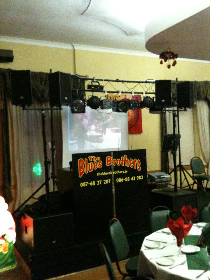 thebluesbrothers.ie setup5.jpg