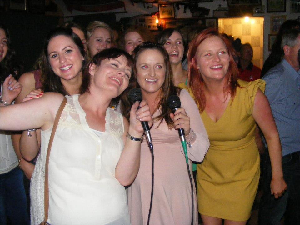 thebluesbrothers.ie karaoke 4.jpg