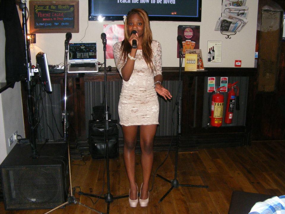thebluesbrothers.ie karaoke 7.jpg