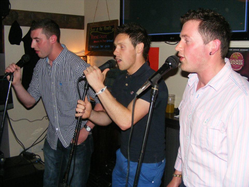 thebluesbrothers.ie karaoke 8.jpg
