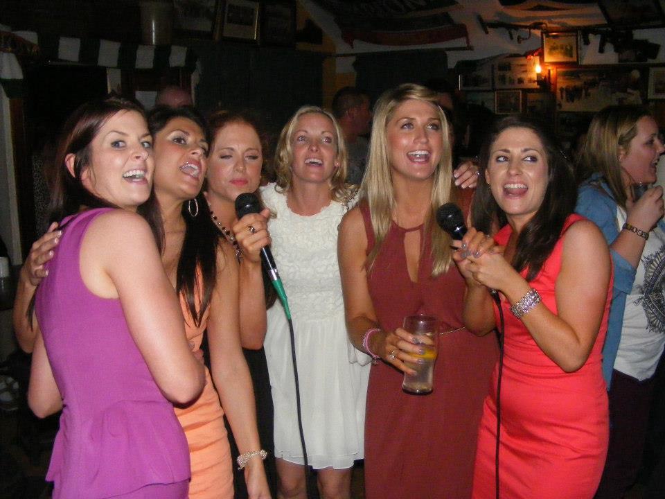 thebluesbrothers.ie karaoke 5.jpg