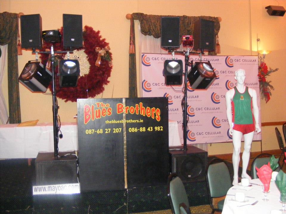 thebluesbrothers.ie setup10.jpg