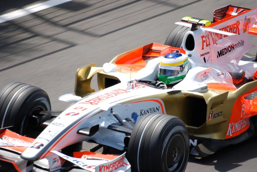 3n1 F1 (6)