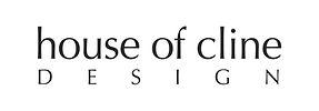 logo-image_1422300450_95136.jpeg
