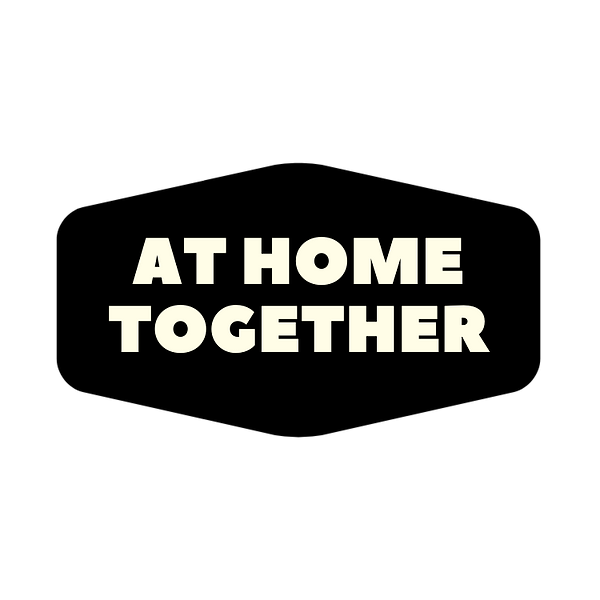AT HOME TOGETHER high res.png