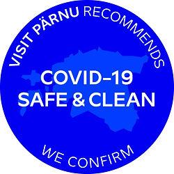 EAS_Turismimärgis_COVID-19 SAFE _ CLEAN_VISIT PÄRNU_rgb_ENG.jpg
