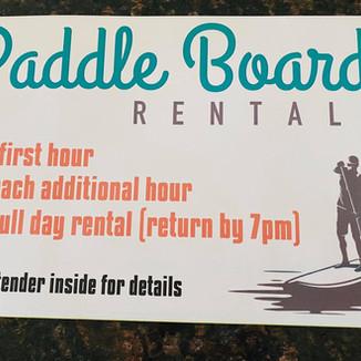 paddle sign.jpg