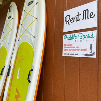 paddleboard rentals.jpg
