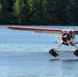floatplane11.jpg