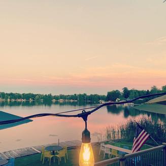 lake outlook.jpg