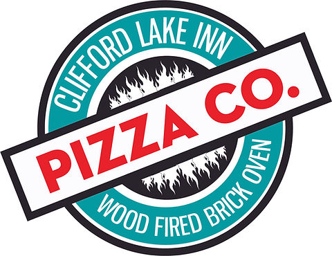 CLI PIzza Co. Logo.jpg