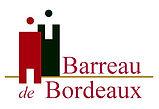 logo_barreau_bordeaux_allege.jpg