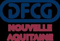DFCG Nouvelle Aquitaine (1).png