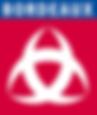 Ville_de_Bordeaux_(logo).svg.png