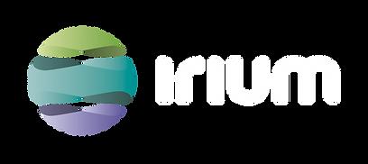 Logo Irium
