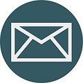 correo y colaboración