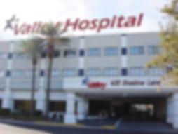 Valley Hospital.JPG