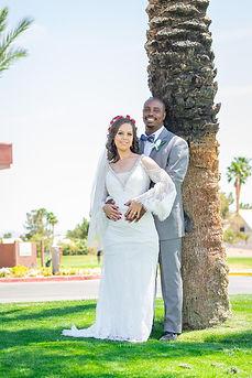 Monique and Lee Wedding.jpg