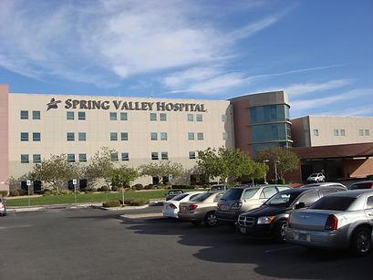 Spring Valley Hospital.JPG