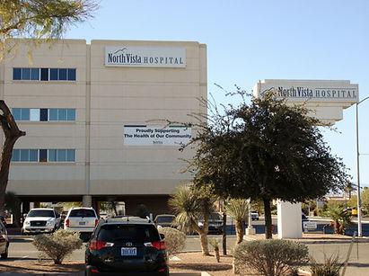 North Vista Hospital.JPG