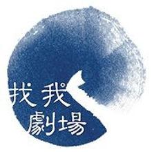logo_201120_3.jpg