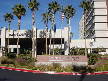 Centennial Hills Hospital.JPG
