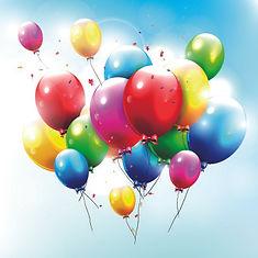 birthday-balloon-images-145823-3989021.j