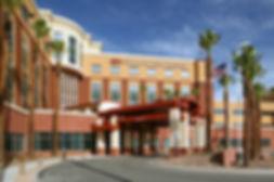 Southern-Hills-Hospital-Las-Vegas-Nevada