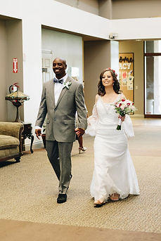 Monique and Lee Wedding 3.jpg