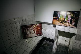 《古人系列-永樂市場》《夜裡的檳榔攤》100x67cm_攝影_2013.jpg
