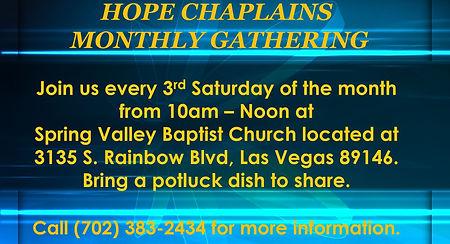 Hope Chaplains Gathering Graphic.JPG