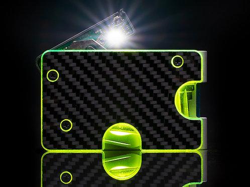 KeyClip Light