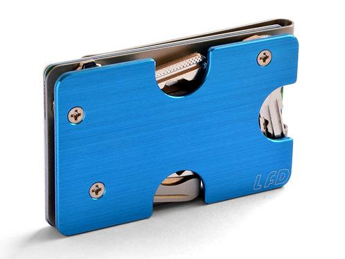 KeyClip 6 Blue