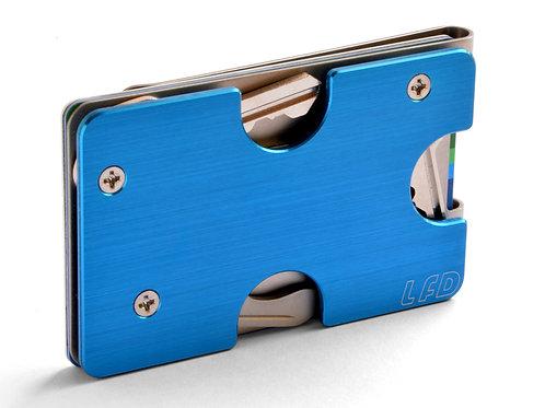 KeyClip 3 Blue