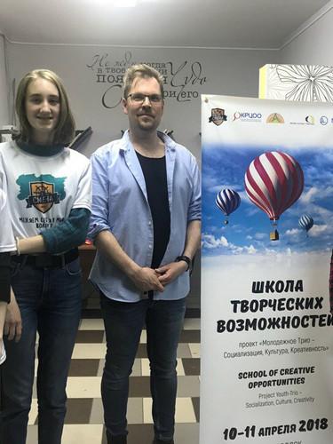 Волонтеры-переводчики 4.jpg