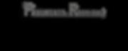 nuevo logo 2018.png