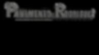 nuevo logo pavimento 4.png