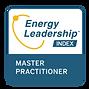 eli_masterpractitioner_web.png