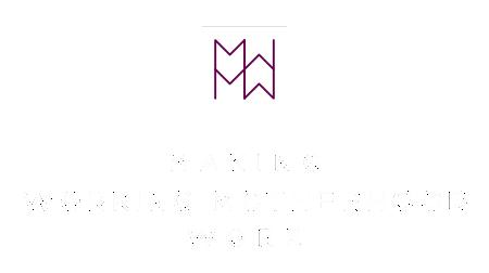 mwmw-logo4.png