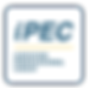 iPEC-CPC-White-Web.png