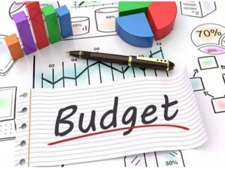Budget 2019: Electric Two Wheeler Perspective